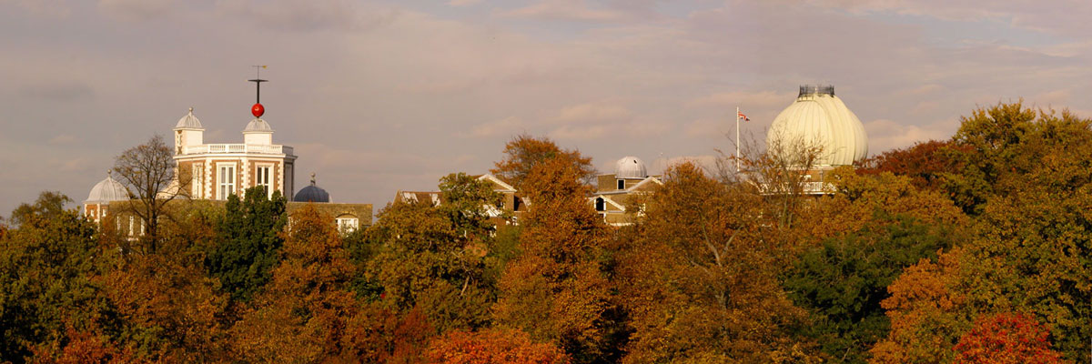 Royal-Observatory-and-Planetarium