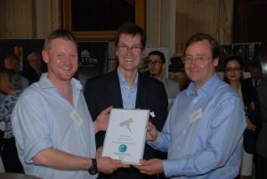 Wiston Wine Estate win award_01