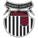 Grimsby Town badge