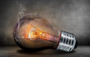 UK energy newcomer raised £487,000 through reward crowdfunding